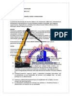 CONSTRUCTURA SUBASA INGENIEROS