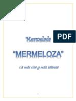 mermelada-mermelosa (1).docx