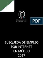Busqueda_Empleo_online2017