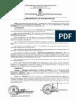 Resolucion N° 1115-2018-EPG-WPR-UNE