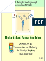 MECH3423_1516_08-Mechanical and Natural Ventilation