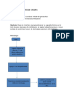 ARESULTADOSHIDROGELFINAL.docx