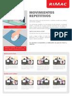 11 Afiche-didactico Movimientos-repetitivos 50x70