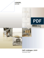 Catologo de Herrajes VAUTH-SAGEL.pdf