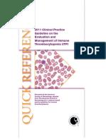 2011-ITP-Pocket-Guide.pdf