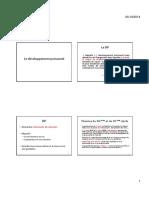 Dev_Per_ID 2014