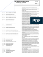 CLASIFICADOR DE GASTOS - copia.pdf
