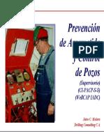 Manual WELLCAP.pdf