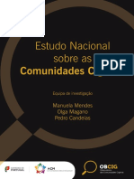 estudonacionalsobreascomunidadesciganas.pdf