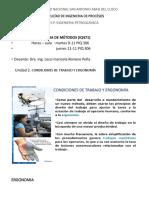 Ing.metodos2