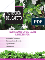 BPA 6. Nutrición Del Cafeto 20150914 Web