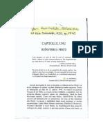 225938401-Gaddis-Razboiul-Rece.pdf