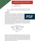 Práctica de Laboratorio-47.77777