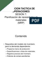 SESION_7 (1).pdf