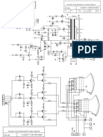 vestel_11ak58-5_chassis_sch.pdf