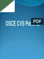 Cvs Patients