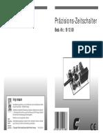 191280-as-01-de-Praezisions_Zeitschalter.pdf