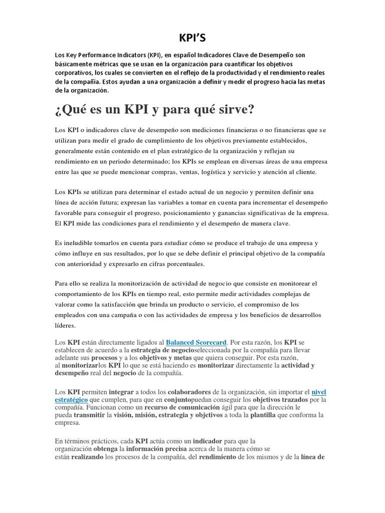 Encantador Ejemplos De Objetivos De Reanudación Para Los Negocios ...