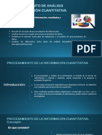 5. Procesamiento y Analisi de La Informacion Procesamiento de Datos v 1.0 - Gg (1)