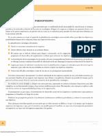 Gesti_n_financiera (1)