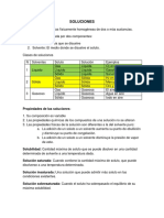SOLUCIONES-1515170404 (1)