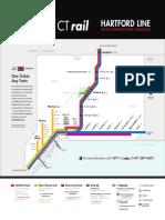 Hartford Line Statewide Map (1) (1)
