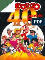 123936313-14432449-Condorito-40-Anos-de-Humor