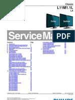 FONTE+32PFL5606D+42PFL5606D+CHASSI_L11M1.1L.LA.pdf