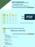 ADEM_LRDP.pps