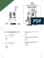 4g201301.pdf