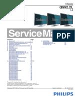 40PFL6606D_78.pdf