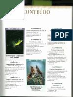 Princípios Integrados de Zoologia-hickman