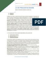 Banco ENARM 2015 y 2016.pdf