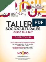 talleres-2016-17-distrito-sur.pdf