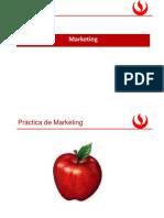 06 Marketing Semana 7 y 9 (2)