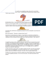 Antoine de saint-exupery - Le Petit Prince.pdf