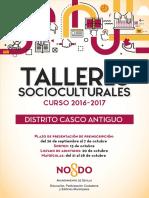 talleres-2016-17-distrito-casco-antiguo.pdf