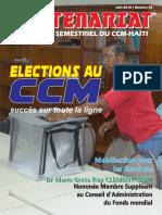 Bulletin CCM FINALJuin2018