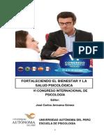 libro-memoria-vi-congreso-internacional-de-psicologia-final (1).pdf
