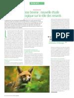 SVT-1767-38.pdf