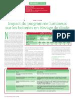 SVT-1767-26 (1).pdf
