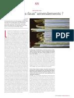 SVT-1767-13.pdf