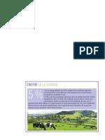 SVT-1767-7 (1).pdf