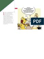 SVT-1767-7.pdf