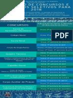 Previsao_Concursos_2018_05.pdf