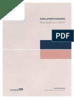 Paralentarismo - Utopia ou Realidade.pdf