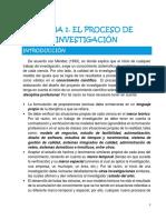 Tema 1. El proceso de investigación-p8.pdf