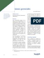 TMDD..pdf