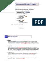 1-1-Revisao-Microeletronica-2a-Aula-1.pdf
