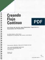 Creando-flujo mike rother y rick harris.pdf